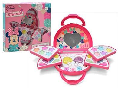 Set Trucchi per Bambina Minnie
