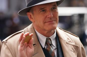 Agents of S.H.I.E.L.D. 7x01: il ritorno di Coulson e il viaggio nel tempo