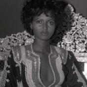 Ines Pellegrini