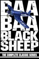 Poster La squadriglia delle pecore nere