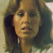 Fiona Richmond