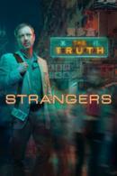 Poster Strangers