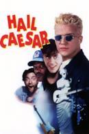 Poster Hail Caesar