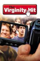 Poster The Virginity Hit - La prima volta è online