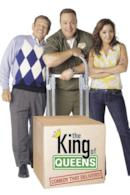 Poster The King of Queens