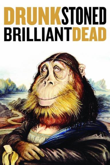 Poster Se non vieni a vedere questo film ammazziamo il cane - The Story of the National Lampoon