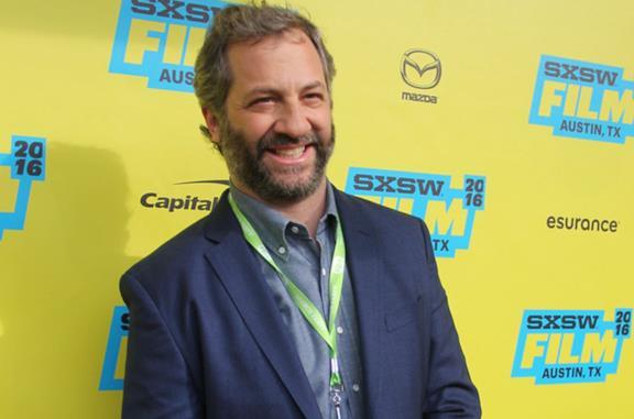 The Bubble: Judd Apatow dirige Pedro Pascal, Karen Gillan e un cast stellare nella nuova commedia Netflix