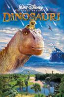 Poster Dinosauri