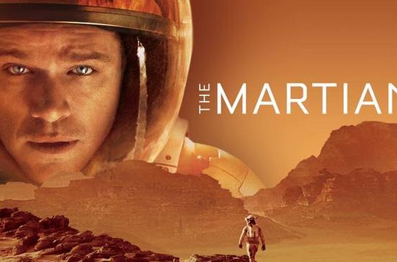 Sopravvissuto - The Martian: trama e differenze tra film e libro