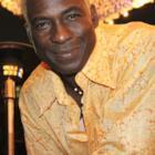 Lennox Brown
