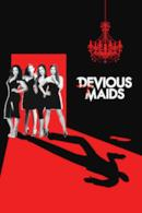 Poster Devious Maid - Panni sporchi a Beverly Hills
