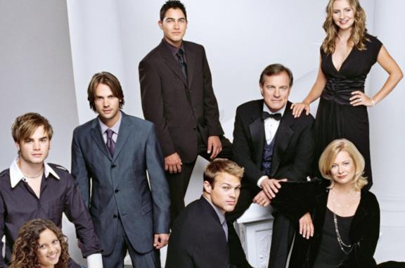 Settimo cielo: il finale della serie TV e il destino dei personaggi