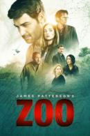 Poster Zoo