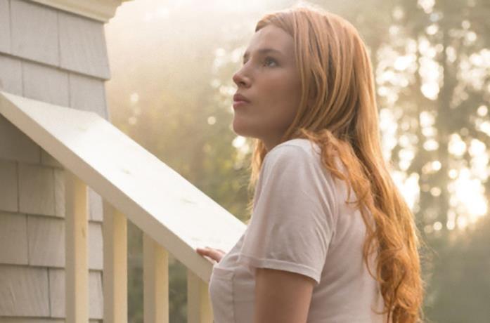 Bella Thorne e Benjamin Mascolo insieme per il nuovo film di Elisa Amoruso