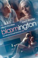 Poster Bloomington