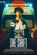 Poster The Shift