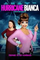 Poster L'uragano Bianca