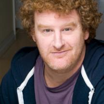Scott Edgecombe