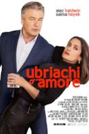 Poster Ubriachi d'amore