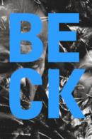 Poster Beck