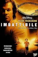 Poster Imbattibile