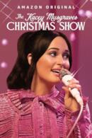 Poster The Kacey Musgraves Christmas Show