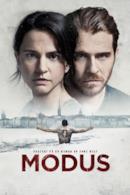 Poster Modus