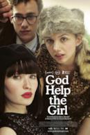 Poster God Help the Girl