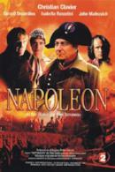 Poster Napoléon