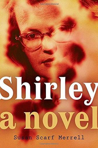 Shirley di Susan Scarf Merrell