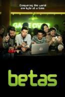 Poster Betas