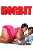 Poster Norbit