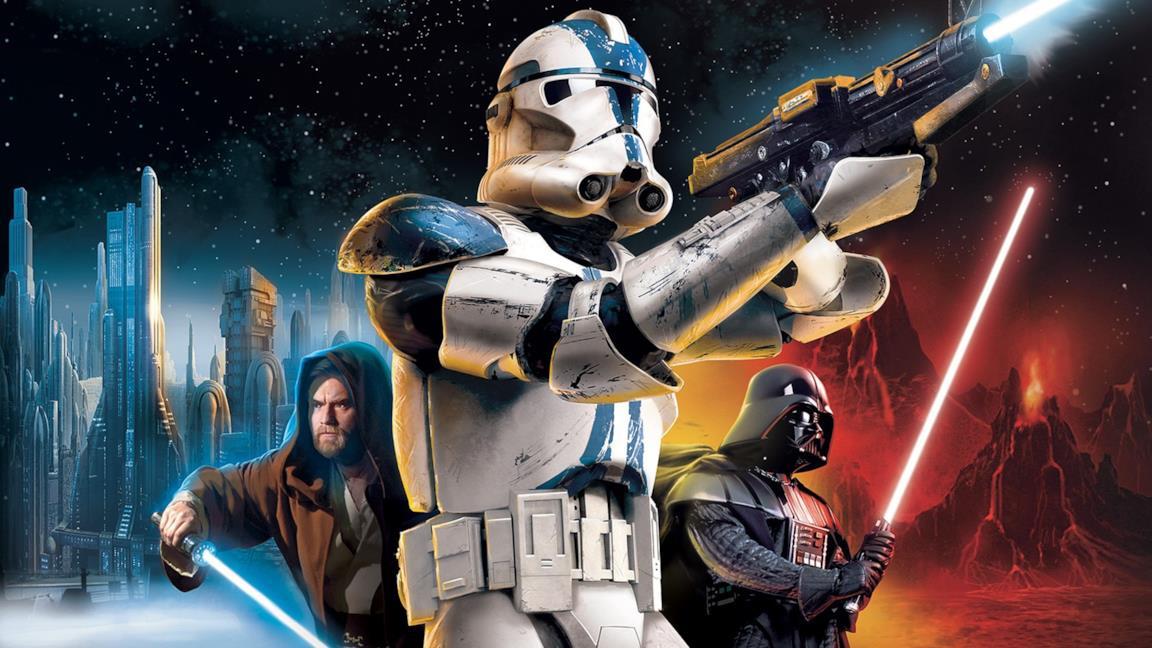 Star Wars Battlefront II gratis su PC: come e quando riscattare la propria copia