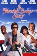 Poster The Wendell Baker Story - Un imbroglione innamorato