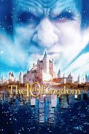 Poster Il magico mondo delle favole
