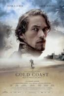Poster Gold Coast - Viaggio verso il nuovo mondo