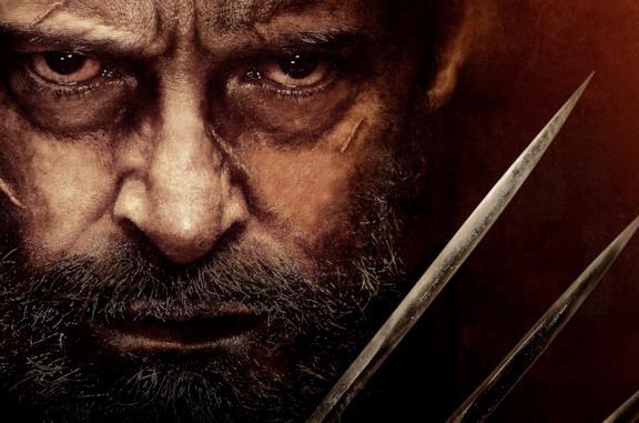 15 attori che potevano essere Wolverine al posto di Hugh Jackman