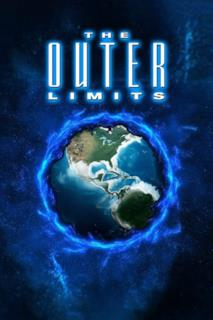 Poster Oltre i limiti