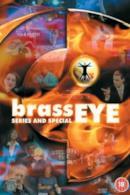Poster Brass Eye