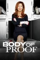 Poster Body of Proof