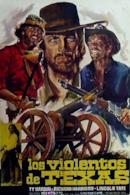 Poster Acquasanta Joe
