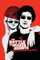 Poster La battaglia di Shaker Heights