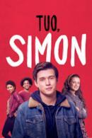 Poster Tuo, Simon