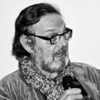 Jean-Paul Dermont