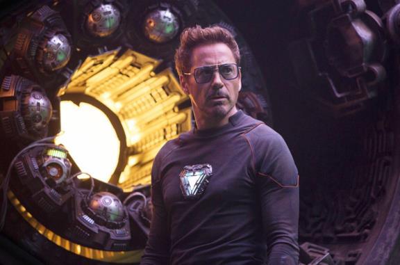 Non solo MCU: ecco cosa farà Robert Downey Jr. nel prossimo futuro