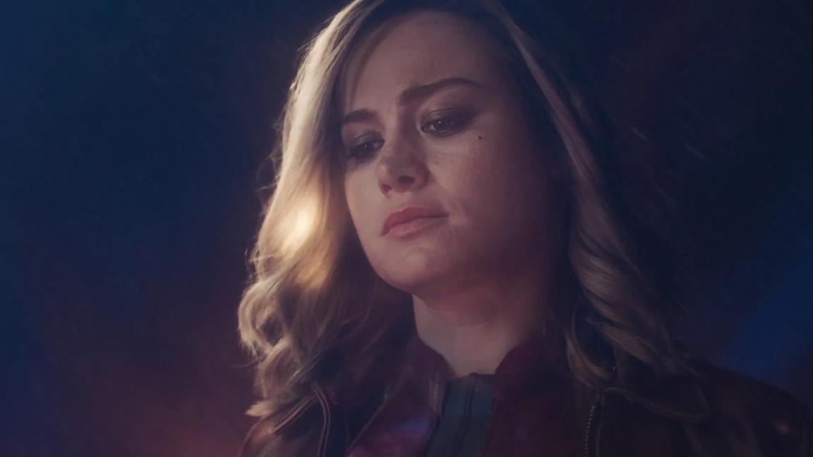 Captain Marvel 2 inizia le riprese a fine maggio: le anticipazioni sulla trama e sul cast