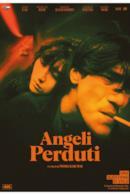 Poster Angeli perduti