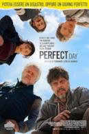 Poster Perfect Day