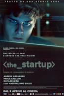Poster The Startup: Accendi il tuo futuro