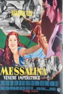 Poster Messalina Venere imperatrice